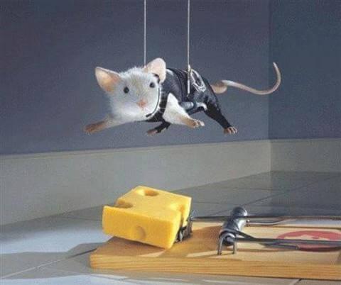 Изображение - Кредитные карты с грейс периодом mouse