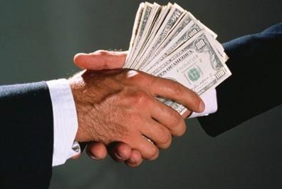 Деньги в займ у другой организации договор займ под залог земельного участка в новосибирске