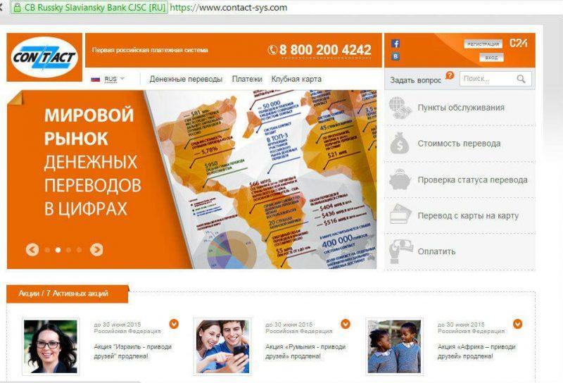 досрочное погашение кредита в сбербанке калькулятор онлайн