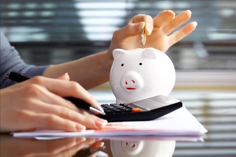 вернуть деньги за страхование кредита