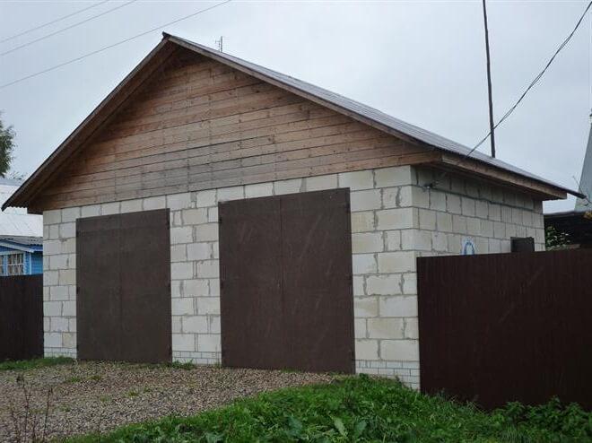 Изображение - Оформление гаража в собственность Bez-imeni-12