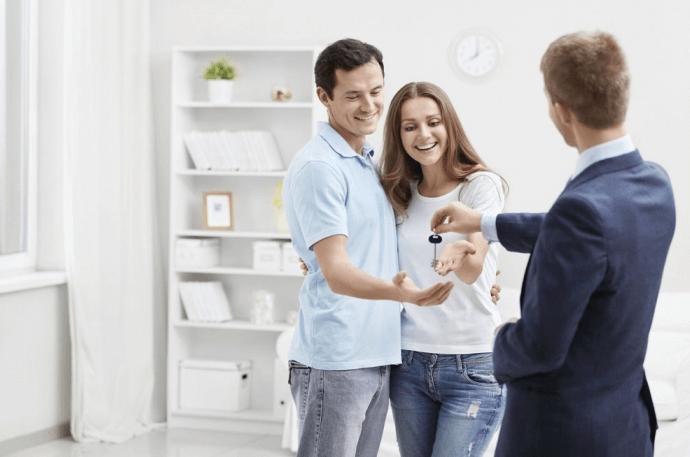 кредитная карта без справок о доходах онлайн заявка