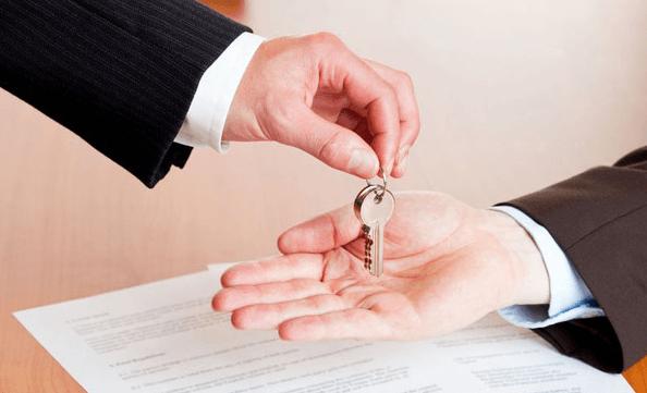 Изображение - Передача денег через банковскую ячейку при продаже квартиры image21