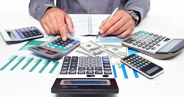 рефинансирование кредита в ульяновске лучшие предложения