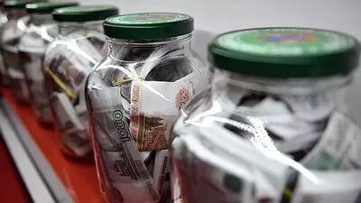 Изображение - Как накопить деньги на машину image4