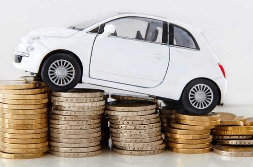 Банк россия кредит на авто сбербанк кредит наличными без поручителей красноярск
