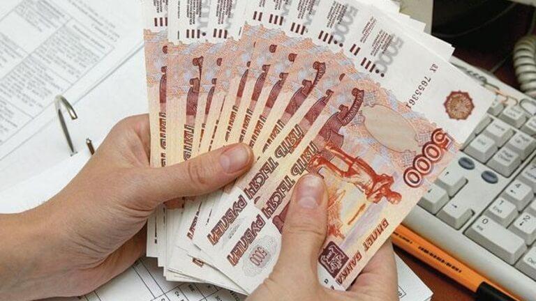 Что выгоднее кредит или кредитная карта: развернутый лайфак