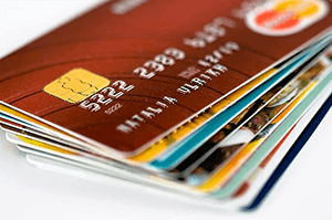 Кредитная карта райффайзен отзывы стоит ли
