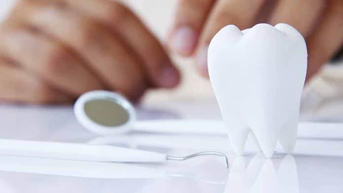 Возмещение ндфл при лечении зубов чеки для налоговой Хабаровская улица