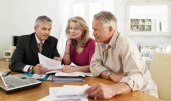 Изображение - Как оформить доверенность на получение пенсии image1-4