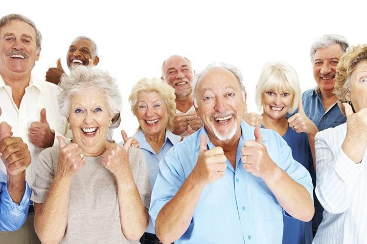Ипк индивидуальный пенсионный коэффициент что это такое