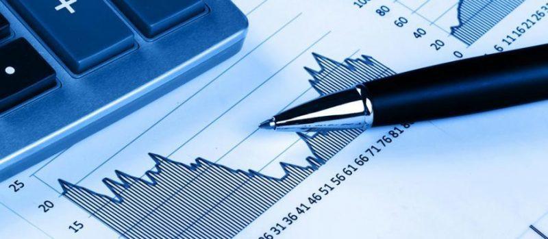 Рисунок 2. С помощью ИИС гражданин получает доступ на крупнейшие финансовые рынки