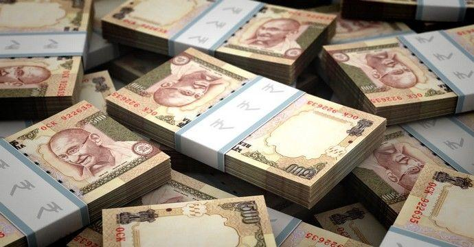 Фото 3. Стоит знать, какие купюры рупии ходят сейчас в обороте