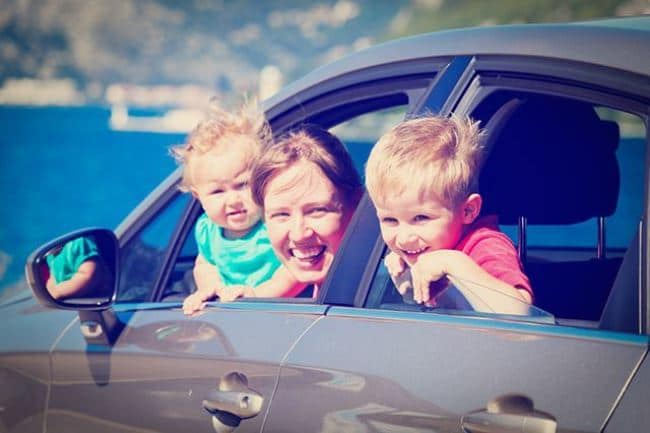 Купить авто в кредит в пскове без первого взноса