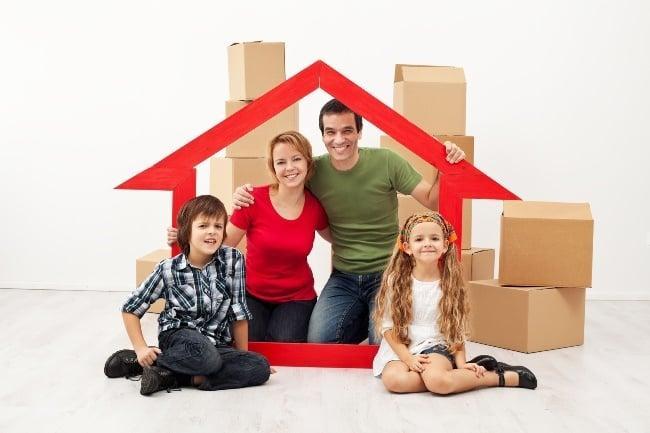 Изображение - В каких случаях можно использовать материнский капитал для покупки квартиры Pokupka-kvartiry-s-materinskim-kapitalom-1
