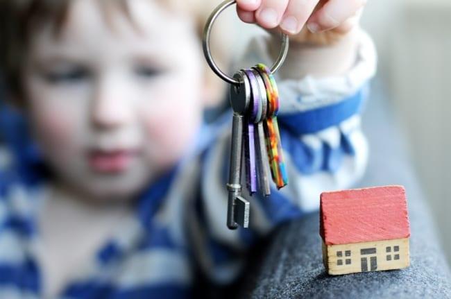 Изображение - Особенности покупки квартиры с несовершеннолетним собственником Prodazha-kvartiry-s-nesovershennoletnimi