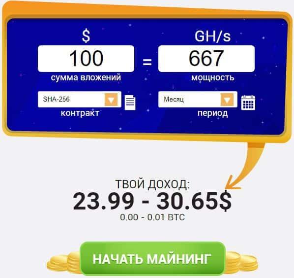 Березовский статья как заработать большие деньги-11