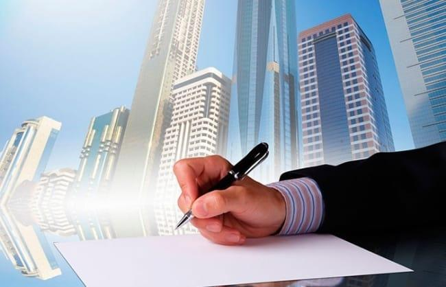 Выкуп земельного участка по кадастровой стоимости