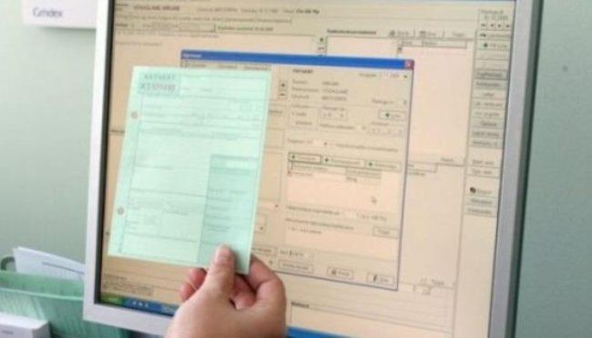 Изображение - Электронный больничный лист Alternativa-bumazhnomu-listku-netrudosposobnosti-1