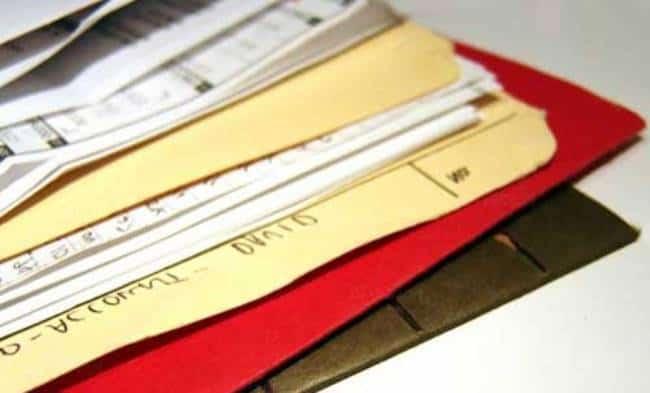 Изображение - Что нужно для оценки квартиры для ипотеки Dokumenty