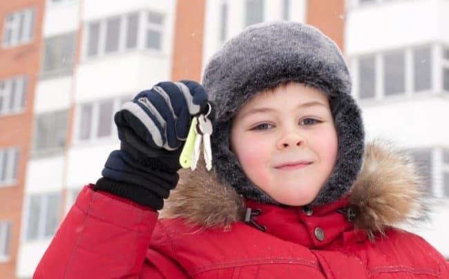 Изображение - Оформить собственность на несовершеннолетнего Maloletniy-sobstvennik-kvartiry