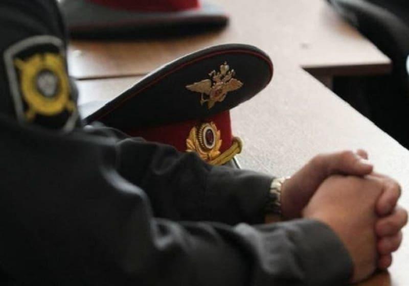 Рис. 2. Формальный подход к делу. Источник: сайт «БК55.ru»