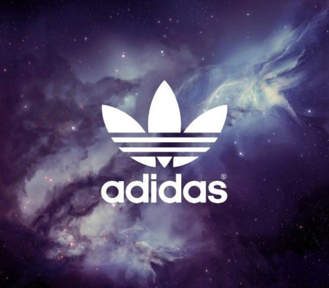 b02c9a8e6313 ... и как следствие растет спрос на товары для занятий спортом, среди  которых и одежда с обувью, и спортивный инвентарь. Продукция бренда Adidas  является ...