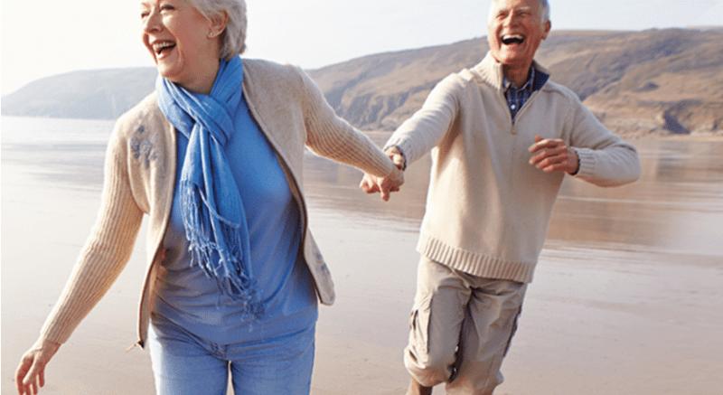 Рис. 2. Опции Мультикарты позволяют накопить на достойный отдых и другие потребности пенсионеров