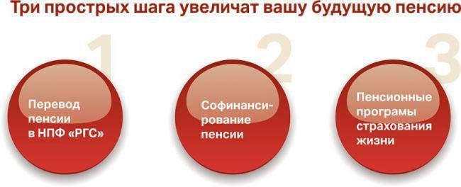 Изображение - Росгосстрах — негосударственный пенсионный фонд Ris.-2