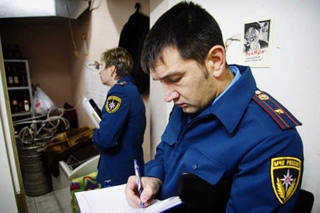 Изображение - Жалоба в пожарную инспекцию на соседей ZHaloba-v-pozharnuyu