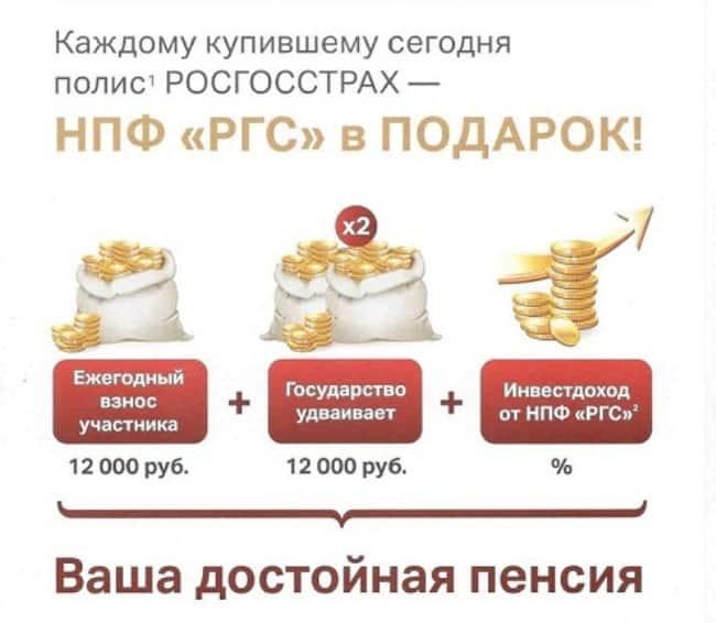 Изображение - Росгосстрах — негосударственный пенсионный фонд strahovanie-rosgosstrah