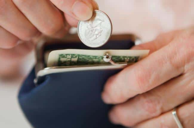 Рис.2. Накопление пенсии – это важно