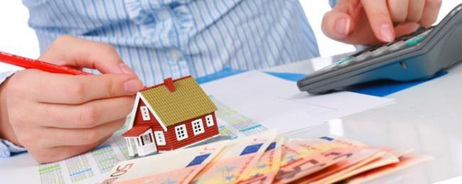 Рис.4. Подсчет семейных финансов