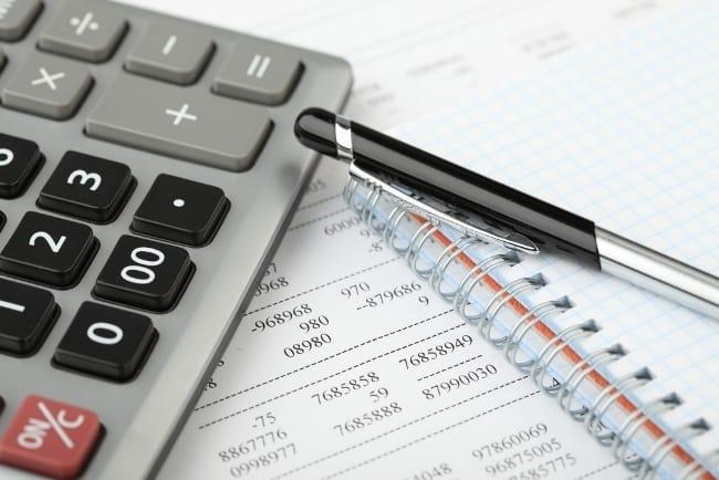 Изображение - Как вернуть налоги через сбербанк россии ris.2
