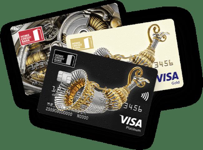 Польза хоум кредит банк кабинет