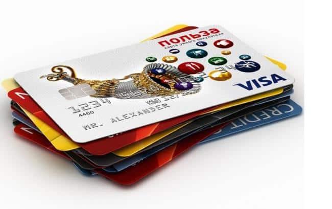 хоум кредит банк белгород личный кабинет вход по номеру телефона без пароля