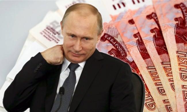 Изображение - Сколько в секунду зарабатывает путин Dohody-Vladimira-Putina