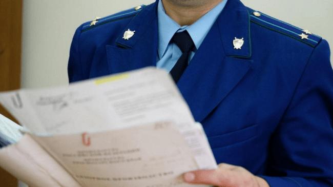 Бесплатная приватизация квартир в москве