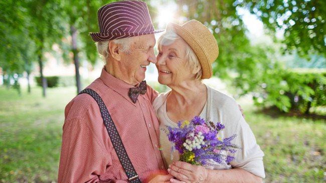 Рис. 4. В чем измеряется «пенсионное счастье»