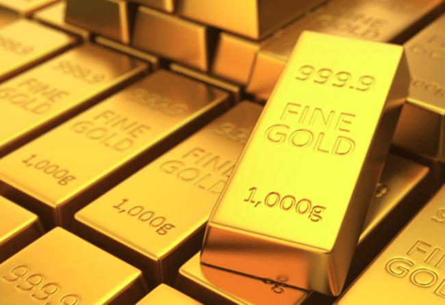 7234d42657a4 Золото — один из древнейших способов сохранения капитала. Сегодня оно  по-прежнему используется как инвестиционный инструмент, доступный частным  покупателям.