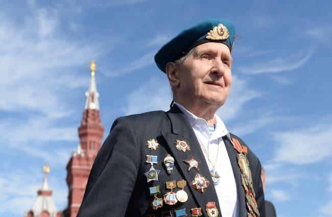 Рис. 2. Максимальную доплату получают коренные москвичи или проживающие в столице более 10 лет