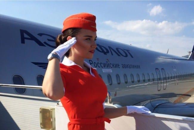 Изображение - Сколько в месяц зарабатывают бортпроводники Skolko-zarabatyvayut-styuardessy-v-Rossii