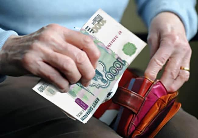 Закон срок возврата денежных средств за товар ненадлежащего качества