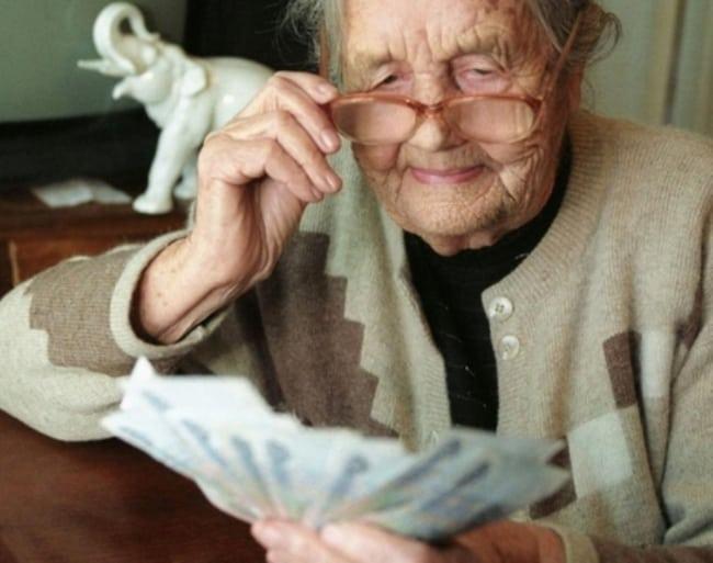 Изображение - Льготы пенсионерам в башкирии в 2019 году Lgoty-pensioneram-v-Bashkirii