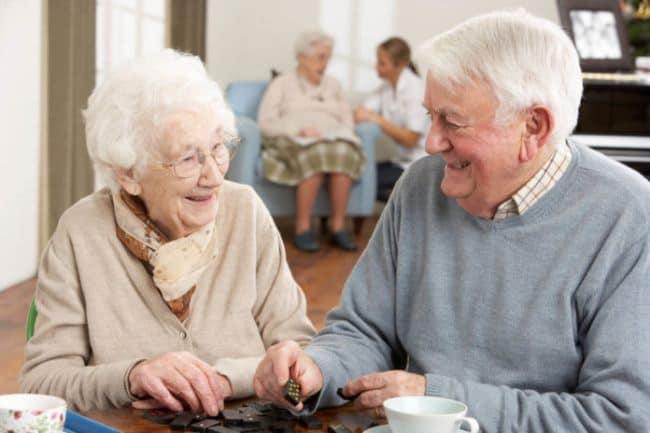 Какиельготы есть у работающих пенсионеров в краснодарском крае