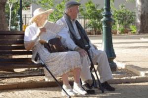 Льготы работающим пенсионерам в 2019 году - последние новости изоражения