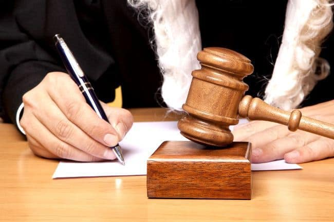 Рис 2. Если доказать суду уважительные причины, по которым гражданин не смог вовремя зарегистрировать ИП или юридическое лицо, то можно отменить наказание или снизить сумму штрафа.