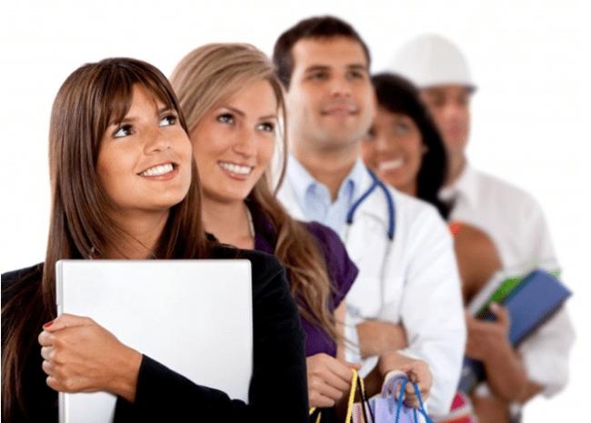 Повышение зарплаты учителям в саратовской области в 2019 году