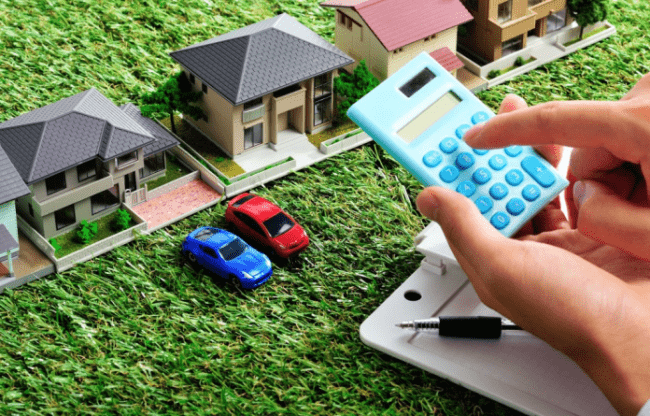 Изображение - Надо ли платить налог на недвижимость пенсионеру в 2019 году льготы и как вернуть налог Ris.-1.-Za-chto-ne-pridetsya-platit