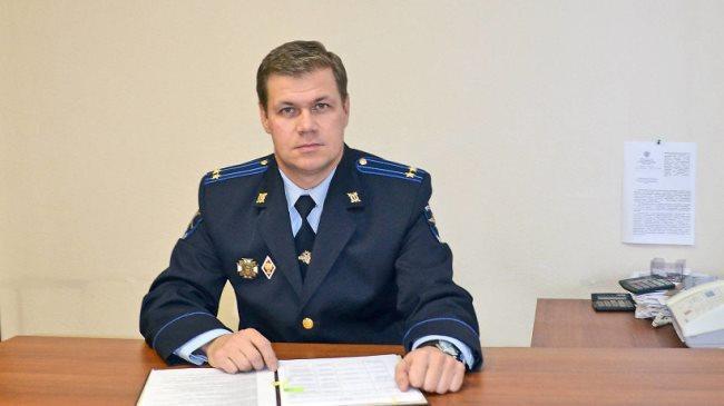 Жириновский адрес для писем